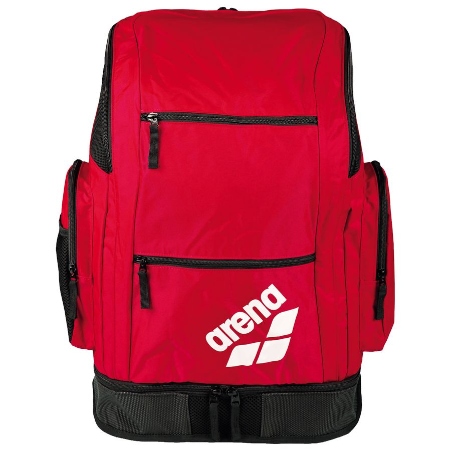 EquipoyAccesorios-Mochilaspikelargebackpack-1E004-040-1.jpg