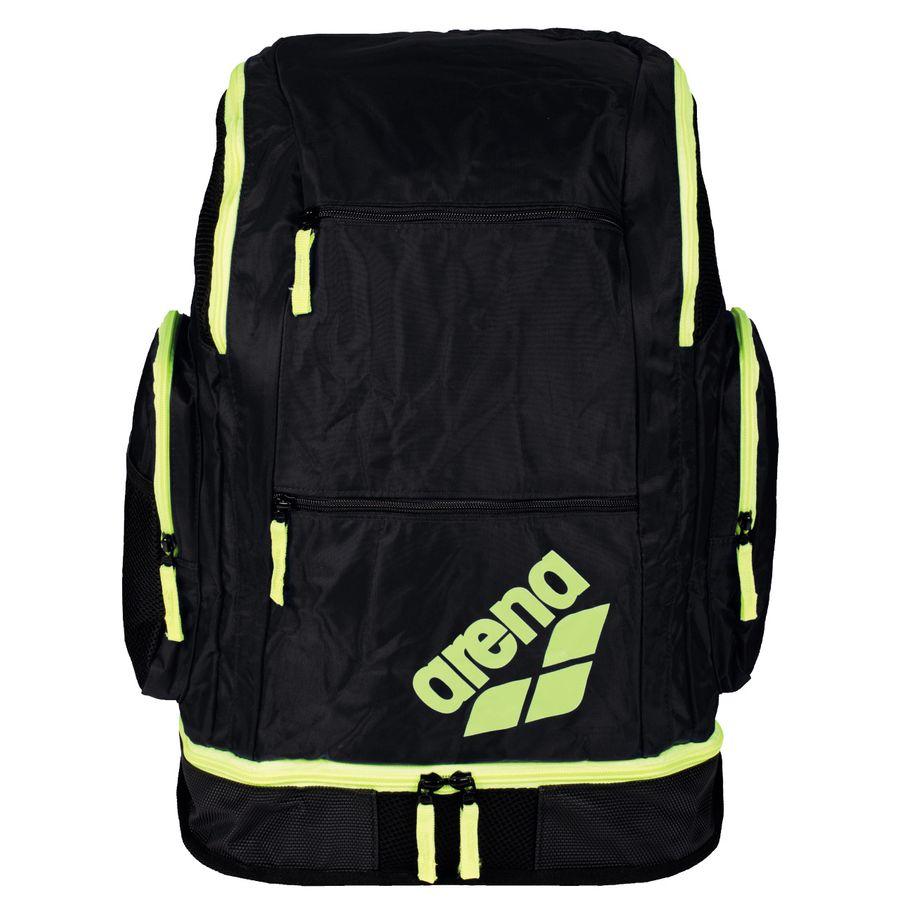 EquipoyAccesorios-Mochilaspikelargebackpack-1E004-053-1