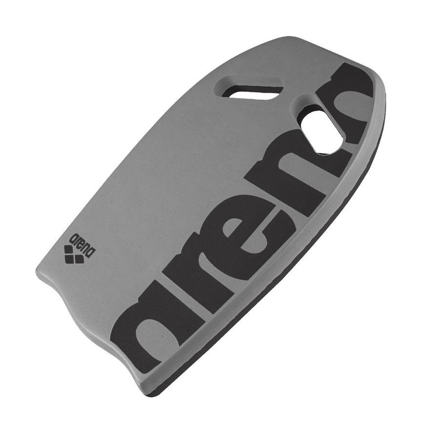 Equipoyaccesorios-Kickboard-95275-050-1