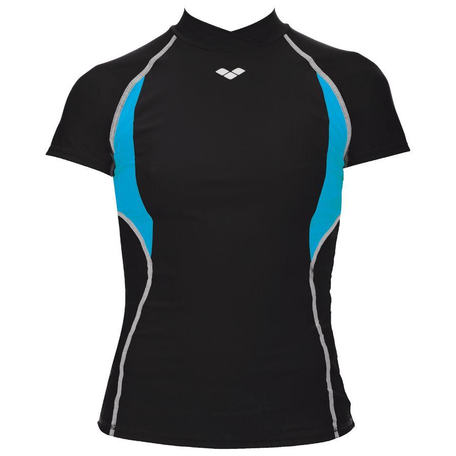 Mujer-Uvwomant-shirt-1B141-58-1.jpg