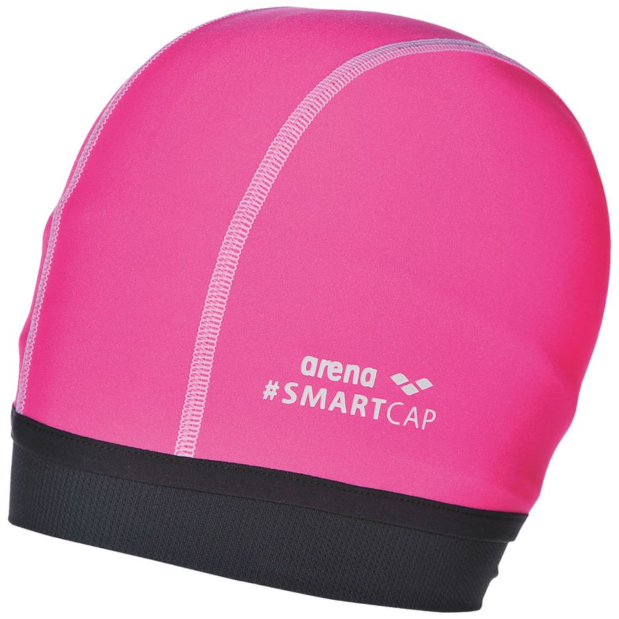 SMARTCAP-JUNIOR-000401--100--1.