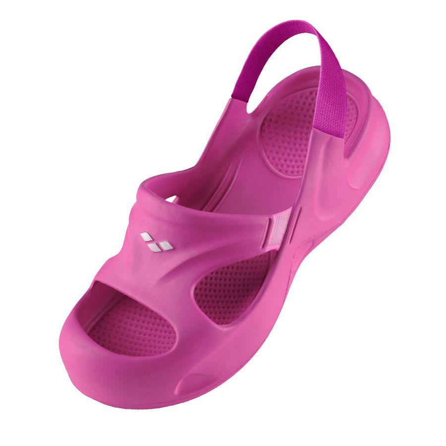 calzado-81270-softy-kids-hook