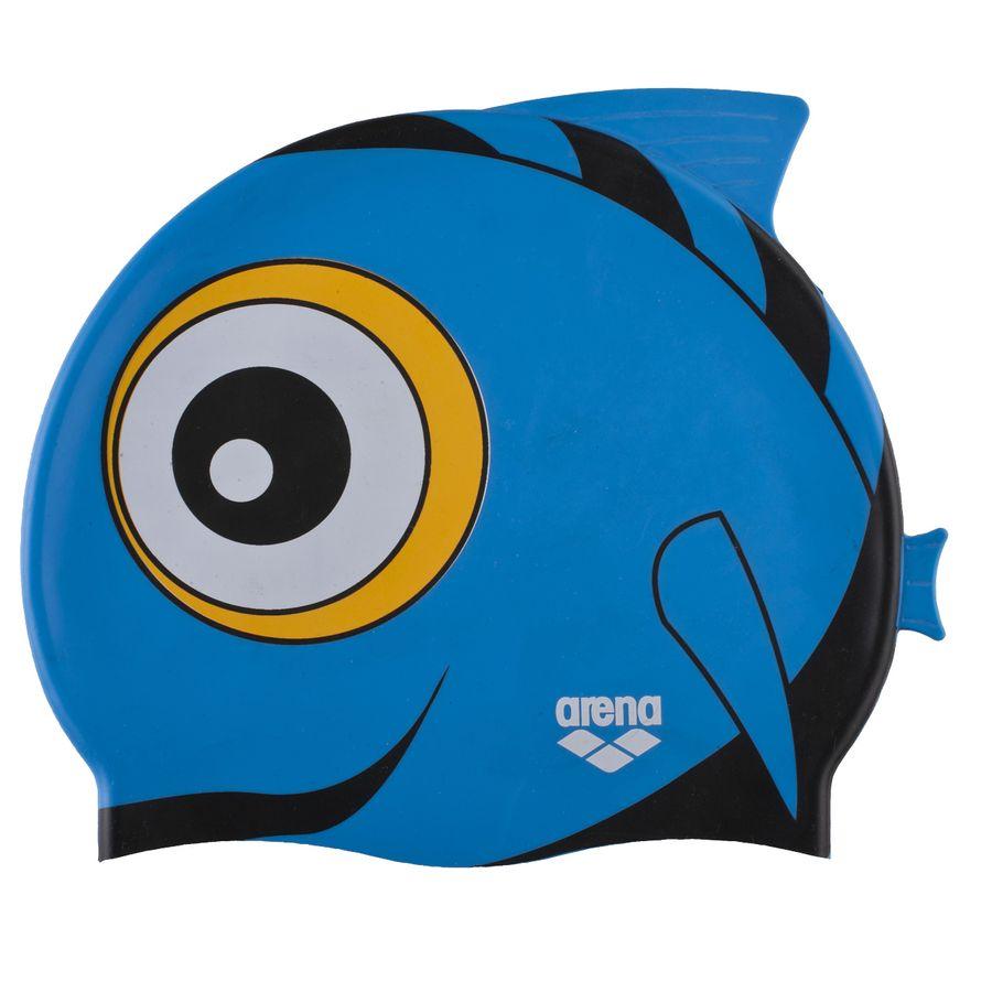 91915-010-AWT-FISH-CAP-007-L-S.jpg
