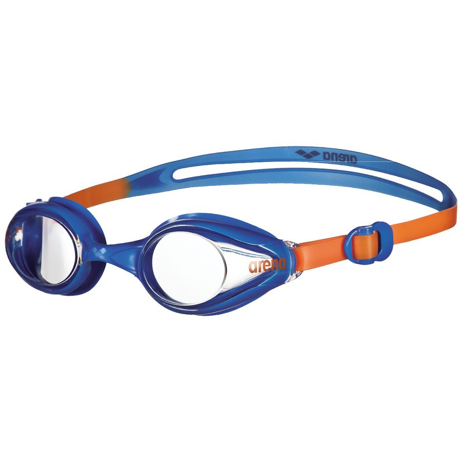 92383-gafas-sprint-jr.goggle