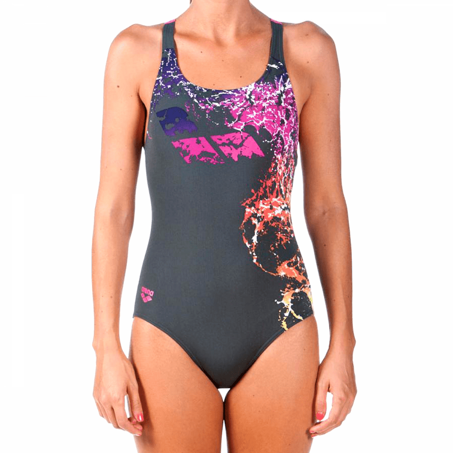 000080-519-BACKWASH-ONE-PIECE-L-005-F-S.jpg