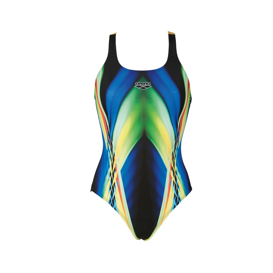 W-IRIDISCENT-ONE-PIECE-SWIM-PRO-BACK-001183-