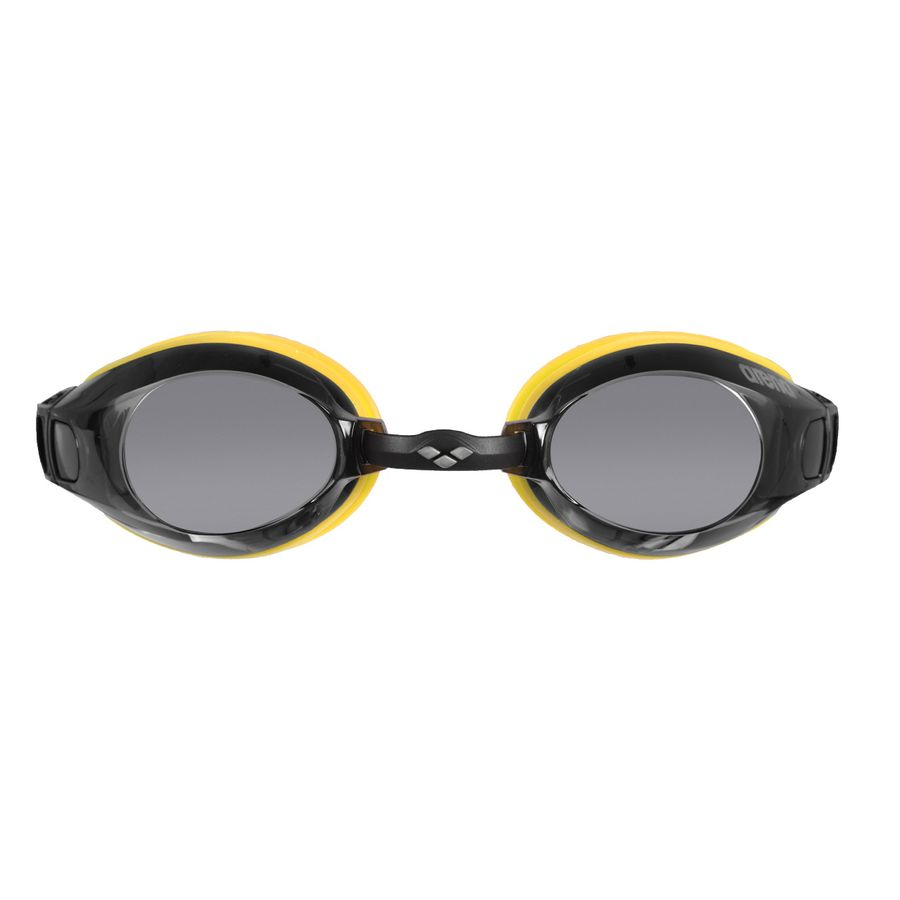 Gafas-Zoom-Xfit-Talla-U