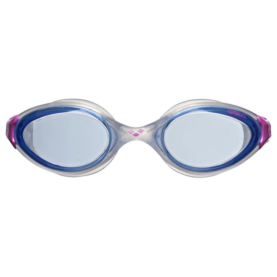 Gafas-Fluid-Woman