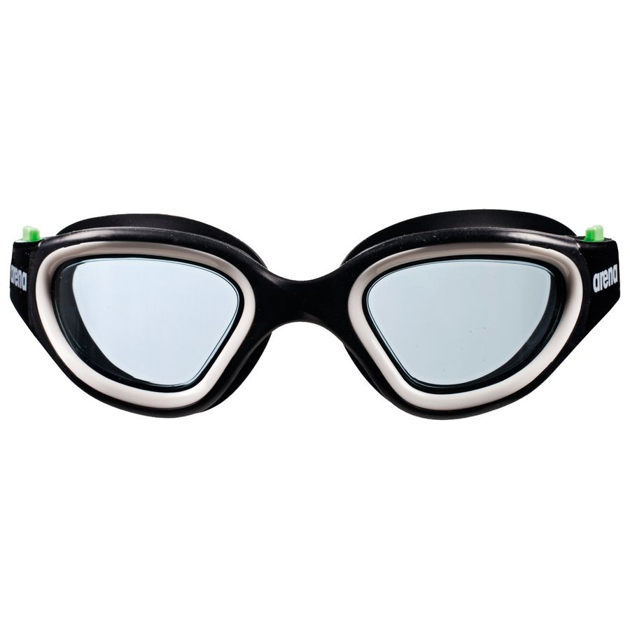 Gafas-Envision