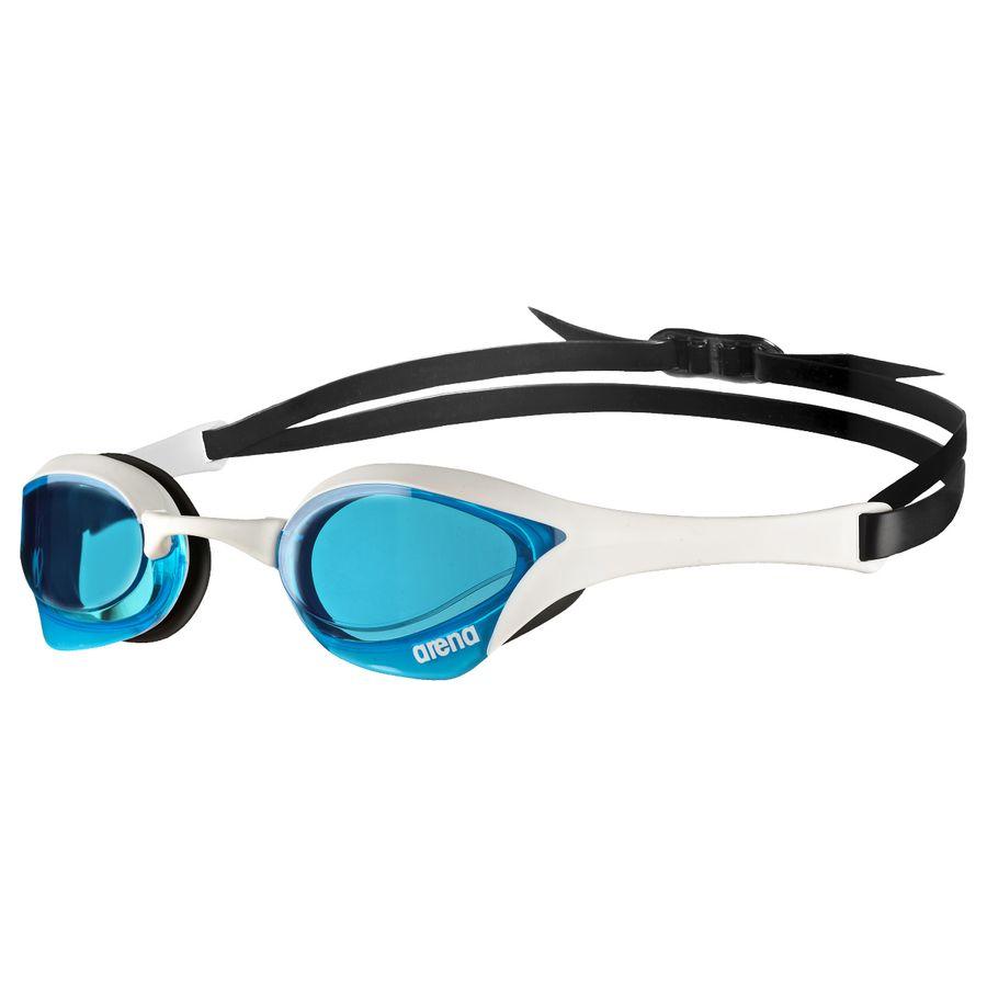 Gafas-Cobra-Ultra_1