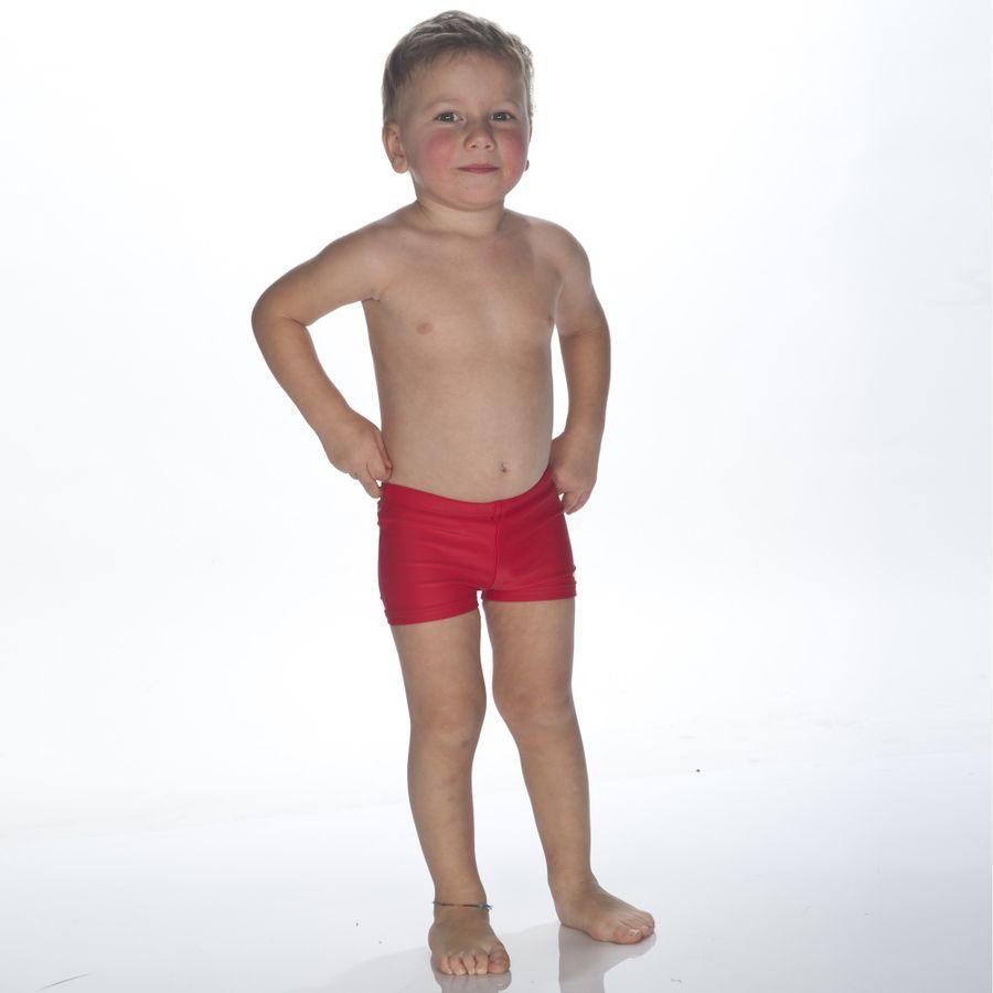 Awt-Kids-Boy-Short-Talla-1-2