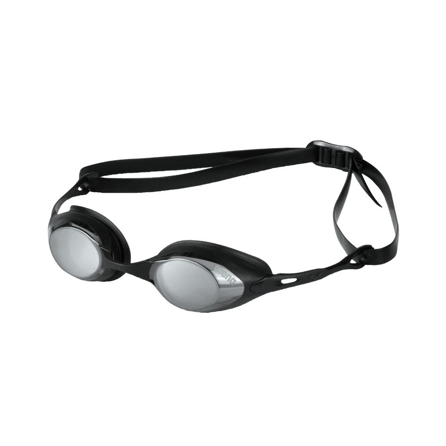 Gafas-cobra-mirror_1